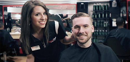 Learn About Sport Clips Haircuts Of Westchester Commons